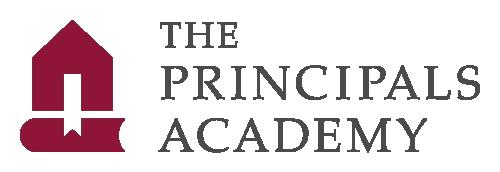 Principals Academy Trust