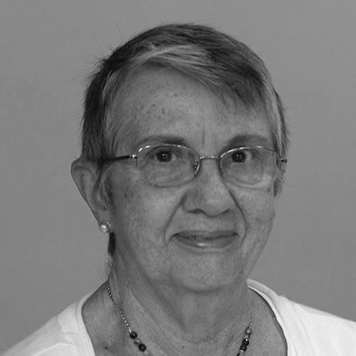 Catherine Meier