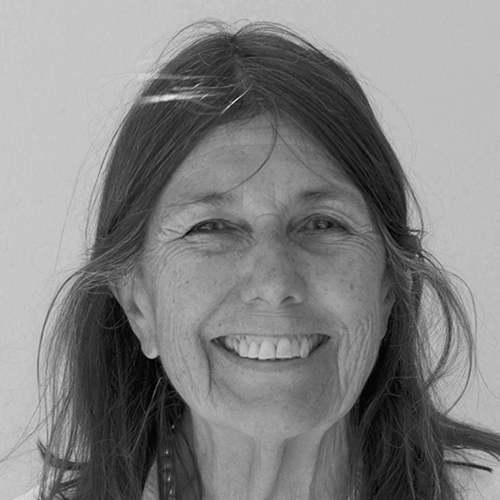 TESSA FAIRBAIRN